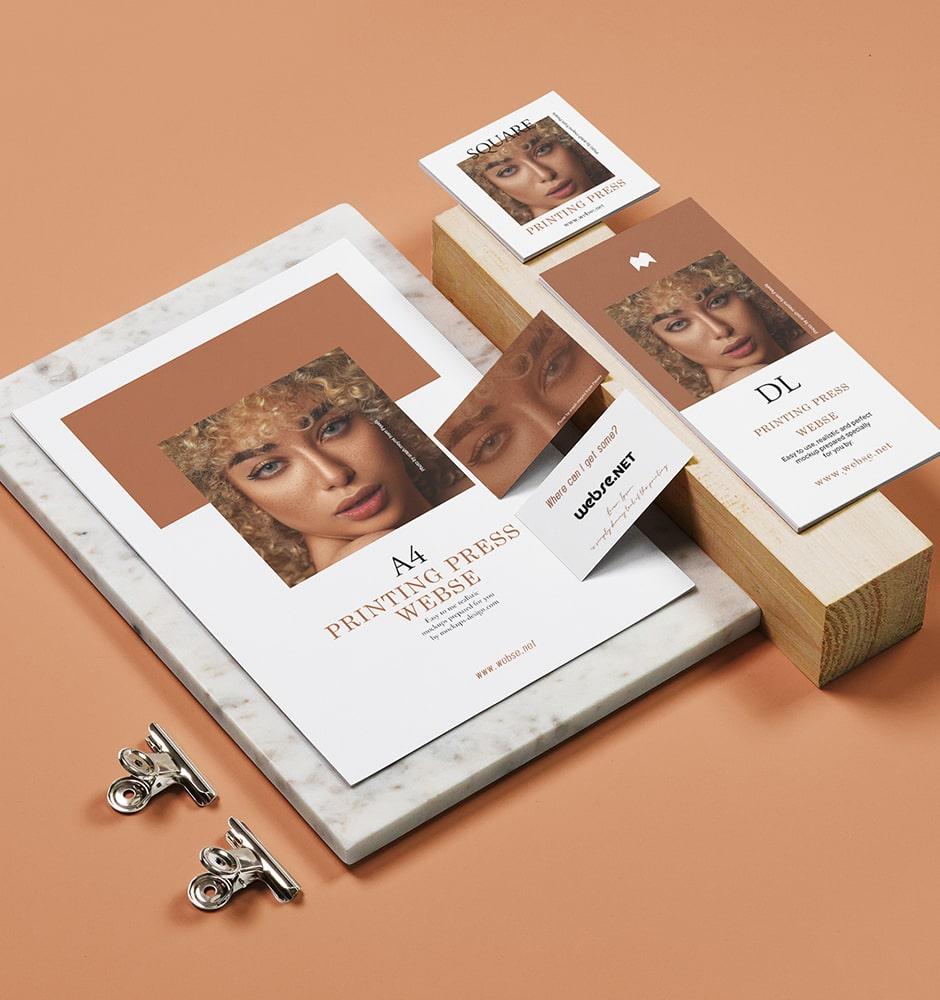 Product Prints