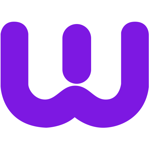 Webse | Agence de conception Web et de logiciels