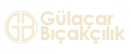 gulacar-bicakcilik