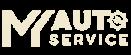my-auto-logo